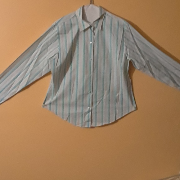 Casual Corner Tops - Shirt